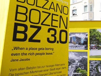 BZ 3.0